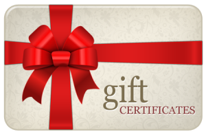 gift_certificate_resize