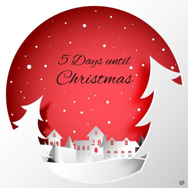 5-Days-until-Christmas-600x600